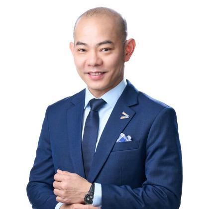 Kher Tean Chen (Accenture)