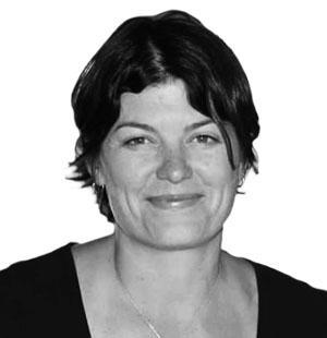 Andrea Johnston (Corel)