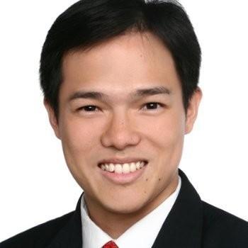 Aylwin Lam (ExtraHop)