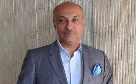 Karan Bajwa (Google Cloud)