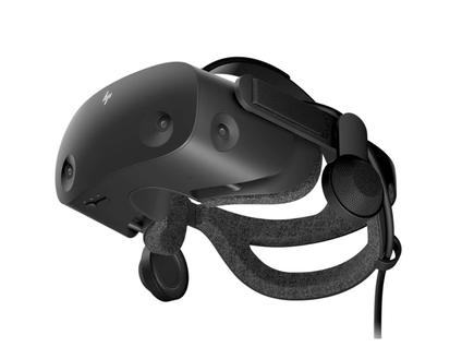 Windows Mixed Reality devices struggled to find a niche. Will Mesh revitalise the industry?