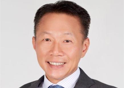 Steven Ng (Ensign)