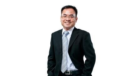 Wen Chi Li (InfoFabrica)