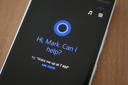 There's an argument to be made that Cortana on Windows Phone epitomised what Microsoft's digital assistant should be—an assistant that stayed by your side on the go. Today, she's a little harder to find within Android and iOS devices