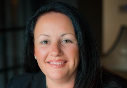 Yvette McEnearney (LogMeIn)