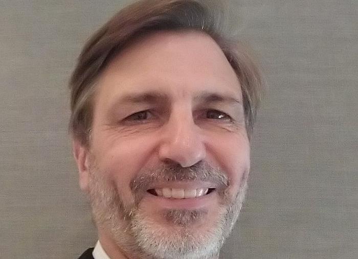 Andrew Catchpole (Fusion Broadband)