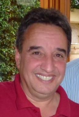 The late David Cohen