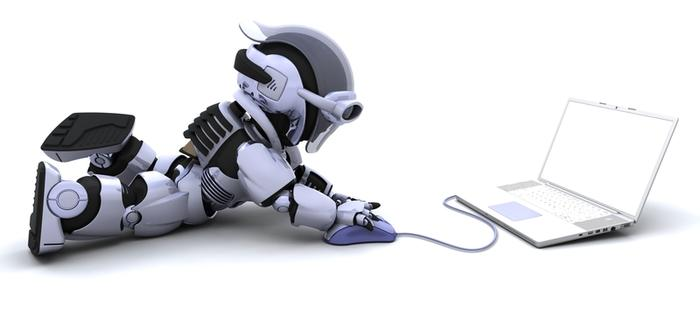 Форекс робот снайпер дмитриева