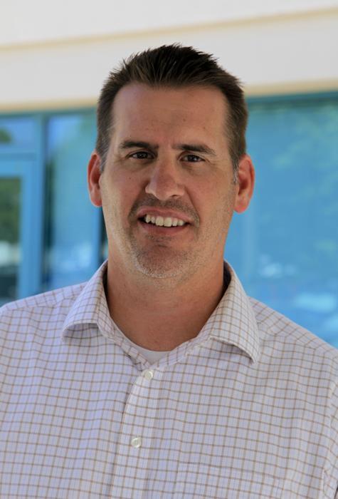 Matt Urmston - Director of Product Management, StorageCraft