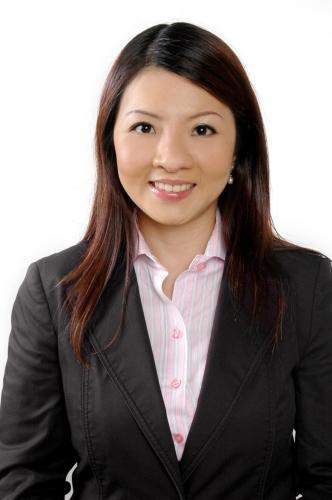 Sandra Lee (Kaspersky Lab)