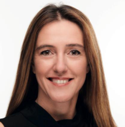 Nicki Bowers - managing director, Kloud Solutions