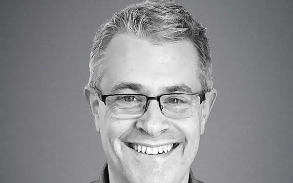 Ilan Rubin (Wavelink)
