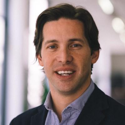 Tom Bernadou (Riley)
