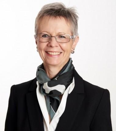 Vivienne Conway (Web Key IT)