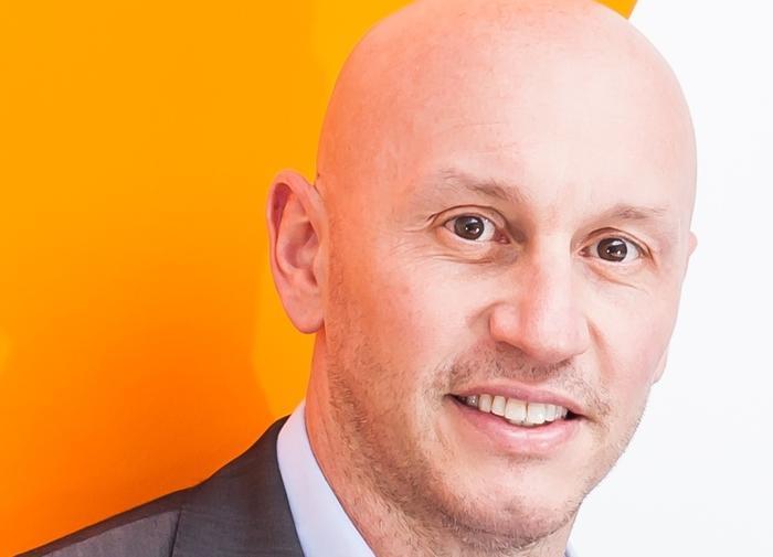 Len Findlay - CEO, VMtech