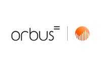 Orbus Capital