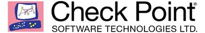 Checkpoint Software Technologies