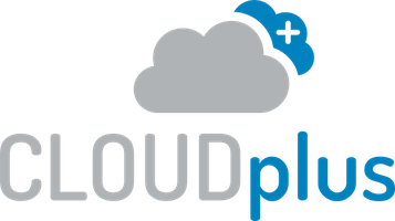 Cloud Plus